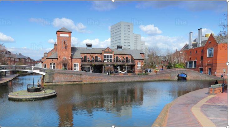PPC Agency Birmingham