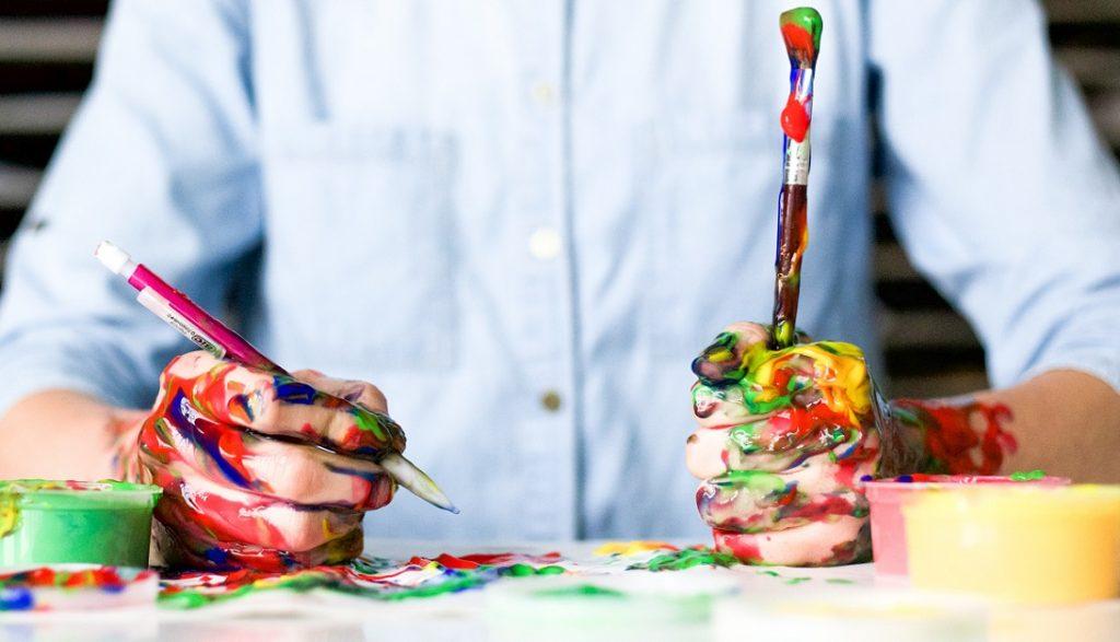 ppc agency birmingham creativity