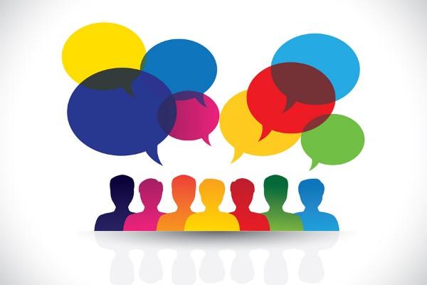 social engagement