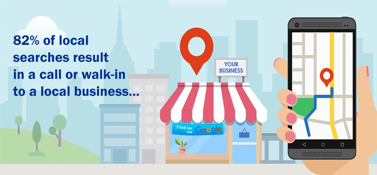 Local SEO Experts|Aggressive SEO Campaigns