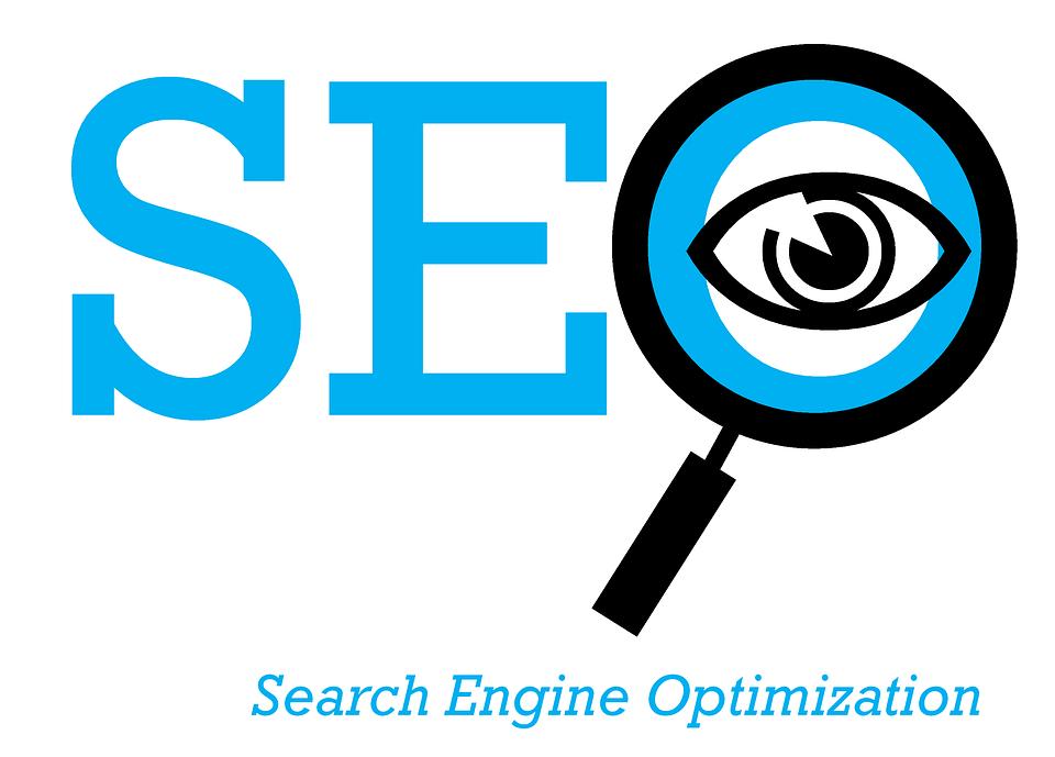 Search Engine Optimisation Birmingham